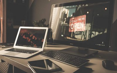 How to Increase Traffic for Your Offline Business?