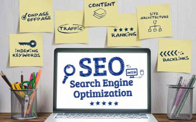 Easy And Effective SEO Tactics To Instantly Improve Ranking